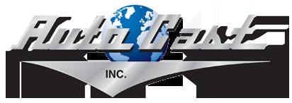 Autocast Inc. Logo